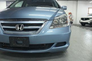 2007 Honda Odyssey EX Kensington, Maryland 102