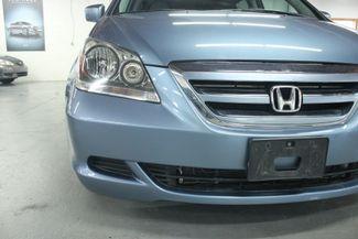 2007 Honda Odyssey EX Kensington, Maryland 103