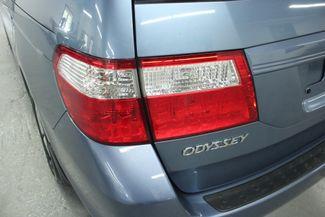 2007 Honda Odyssey EX Kensington, Maryland 104