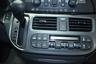 2007 Honda Odyssey EX Kensington, Maryland 66