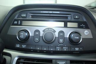 2007 Honda Odyssey EX Kensington, Maryland 67