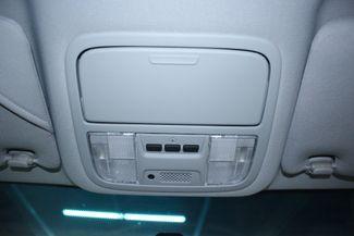 2007 Honda Odyssey EX Kensington, Maryland 69