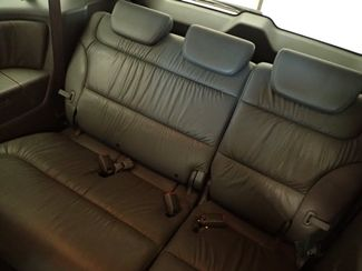 2007 Honda Odyssey EX-L Lincoln, Nebraska 3
