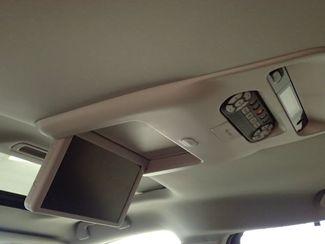 2007 Honda Odyssey EX-L Lincoln, Nebraska 4