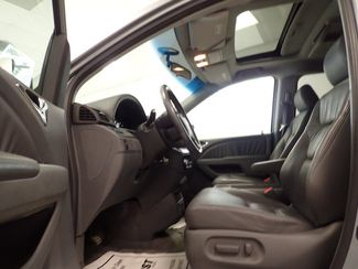 2007 Honda Odyssey EX-L Lincoln, Nebraska 6