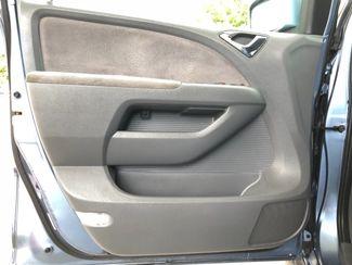 2007 Honda Odyssey EX LINDON, UT 10