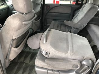 2007 Honda Odyssey EX LINDON, UT 11