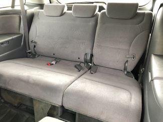 2007 Honda Odyssey EX LINDON, UT 13
