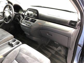 2007 Honda Odyssey EX LINDON, UT 14
