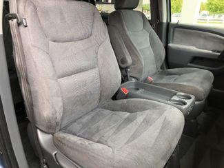 2007 Honda Odyssey EX LINDON, UT 15
