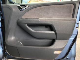 2007 Honda Odyssey EX LINDON, UT 17