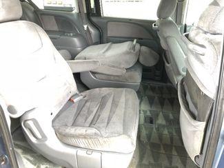 2007 Honda Odyssey EX LINDON, UT 18