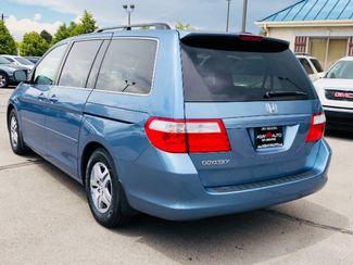 2007 Honda Odyssey EX LINDON, UT 2