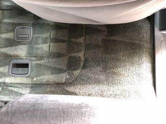 2007 Honda Odyssey EX LINDON, UT 20