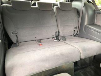 2007 Honda Odyssey EX LINDON, UT 21