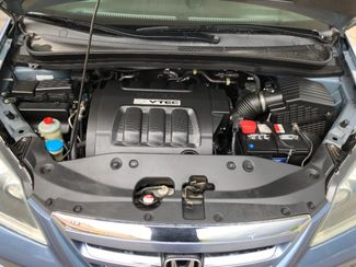 2007 Honda Odyssey EX LINDON, UT 22