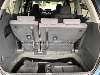 2007 Honda Odyssey EX LINDON, UT 23