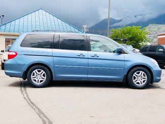 2007 Honda Odyssey EX LINDON, UT 5