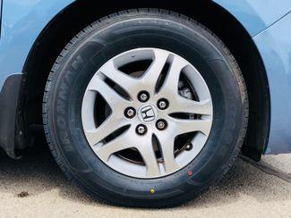 2007 Honda Odyssey EX LINDON, UT 6