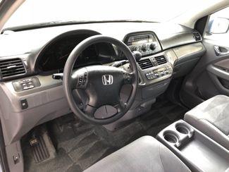 2007 Honda Odyssey EX LINDON, UT 7