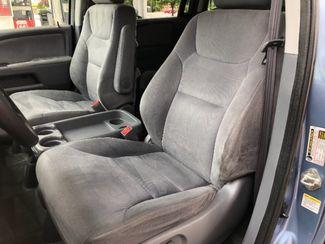 2007 Honda Odyssey EX LINDON, UT 8