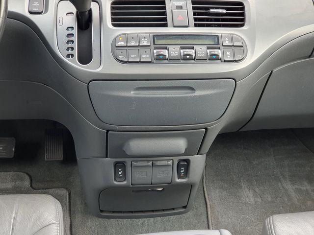2007 Honda Odyssey EX-L in Louisville, TN 37777