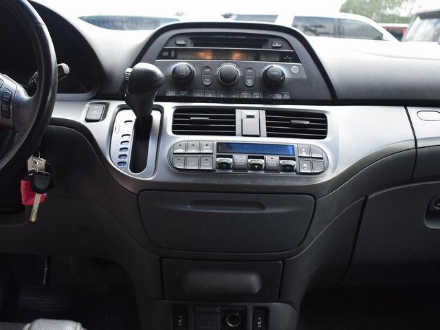 2007 Honda Odyssey EX-L in McKinney, Texas 75070