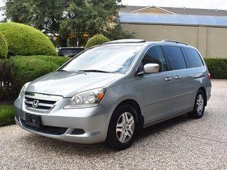 2007 Honda Odyssey EX-L in McKinney, TX 75070