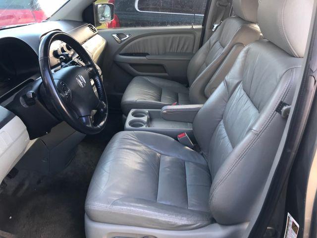 2007 Honda Odyssey EX-L Ravenna, Ohio 6