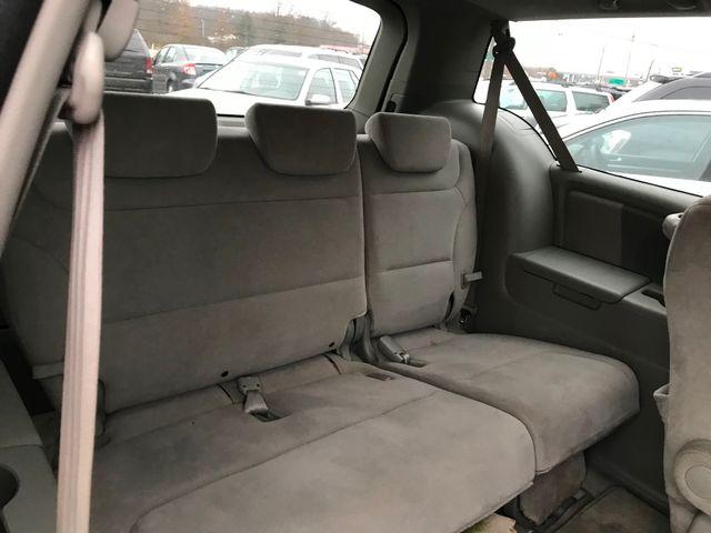 2007 Honda Odyssey EX Ravenna, Ohio 8