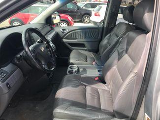 2007 Honda Odyssey EX-L Ravenna, Ohio 7