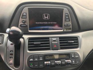 2007 Honda Odyssey EX-L Ravenna, Ohio 9