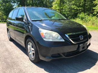 2007 Honda Odyssey EX-L Ravenna, Ohio 5