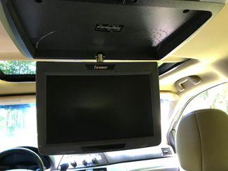 2007 Honda Odyssey EX-L Ravenna, Ohio 10