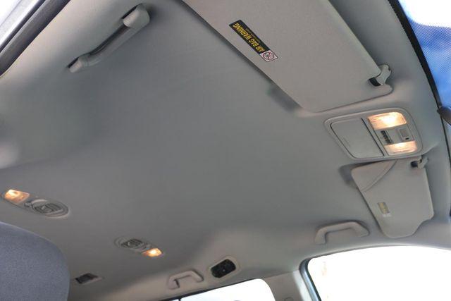 2007 Honda Odyssey EX Santa Clarita, CA 30