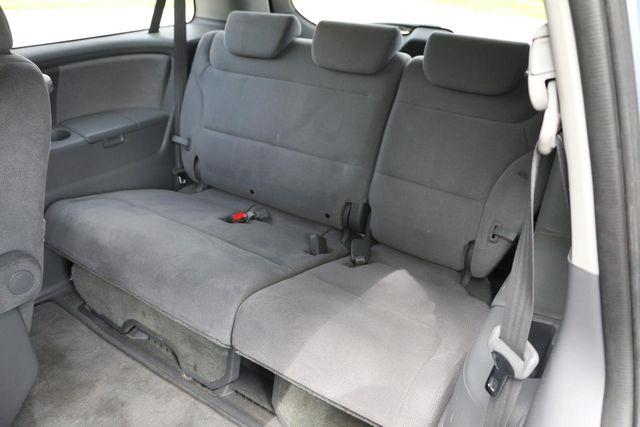 2007 Honda Odyssey EX Santa Clarita, CA 23