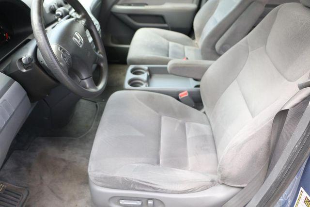 2007 Honda Odyssey EX Santa Clarita, CA 13