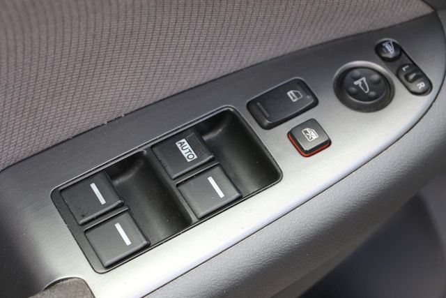 2007 Honda Odyssey EX Santa Clarita, CA 27