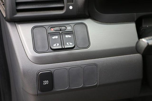 2007 Honda Odyssey EX Santa Clarita, CA 26