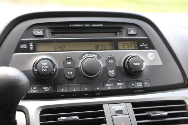 2007 Honda Odyssey EX Santa Clarita, CA 20