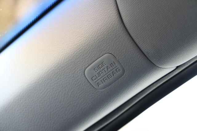 2007 Honda Odyssey EX Santa Clarita, CA 31