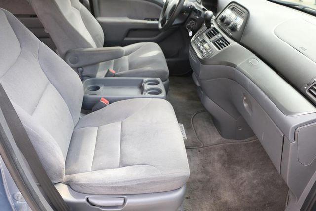 2007 Honda Odyssey EX Santa Clarita, CA 14
