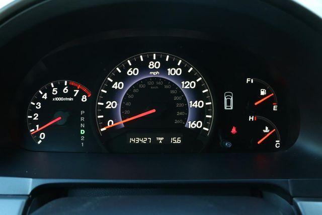 2007 Honda Odyssey EX-L Santa Clarita, CA 19