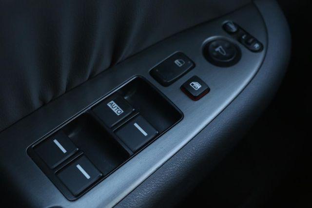 2007 Honda Odyssey EX-L Santa Clarita, CA 23