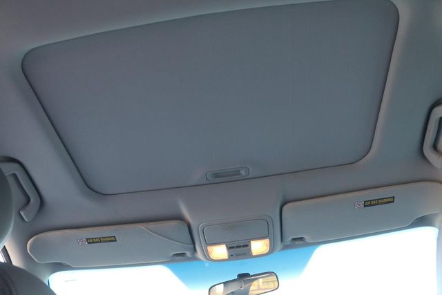 2007 Honda Odyssey EX-L Santa Clarita, CA 27