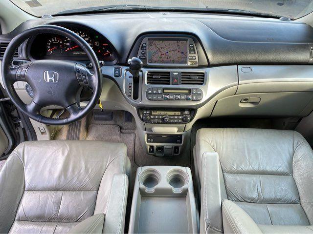 2007 Honda Odyssey EX-L in Tacoma, WA 98409