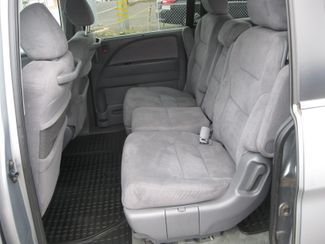 2007 Honda Odyssey EX  city CT  York Auto Sales  in , CT