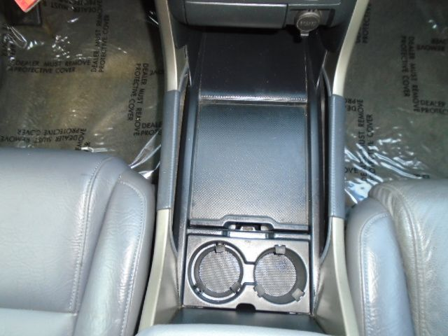2007 Honda Pilot EX-L in Atlanta, GA 30004
