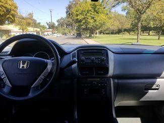2007 Honda Pilot EX-L Chico, CA 29