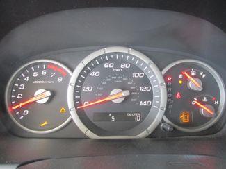 2007 Honda Pilot LX Gardena, California 5